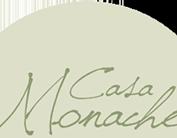 Logo-Casa-Monache